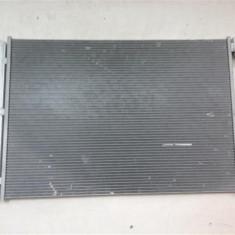 Radiator AC Mercedes E-Classe W213 An 2014-2018 cod A0995000454 A0995001854 A0995001354