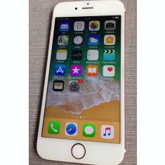 Iphone 6S Rose Gold, 64Gb, Neverlocked