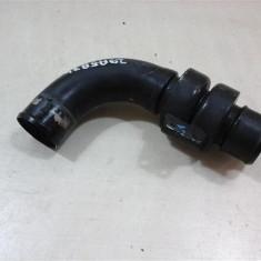 Furtun ( teava ) intercooler Nissan Navara 2.5TDI An 2005-2010 - Conducte climatizare auto