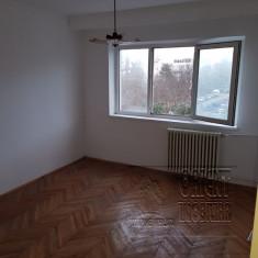 Dacia, apartament 2 camere, parter, vanzari