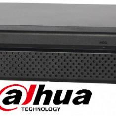 NVR 4 canale Dahua NVR2104HS-S2