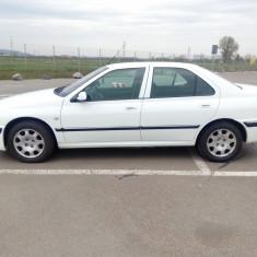 Peugeot 406, Motorina/Diesel, Berlina
