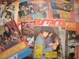 Revista Start spre viitor   nr.2-1989