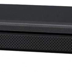 NVR 32 canale 8MP Dahua NVR4232-4KS2