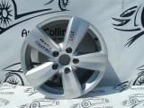 Janta VW Caddy/Touran 6Jx16H2 ET50