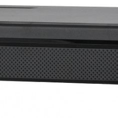 NVR 32 canale 8MP Dahua NVR4432-4KS2