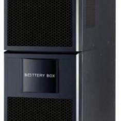 UPS Mustek PowerMust 6000 Sinewave LCD 6000VA/6000W