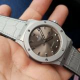 Ceas de mână Hublot Vandome - Ceas barbatesc Hublot, Mecanic-Automatic