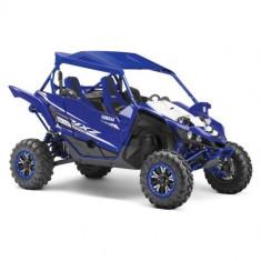 Yamaha YXZ1000R EPS SE '18 - ATV