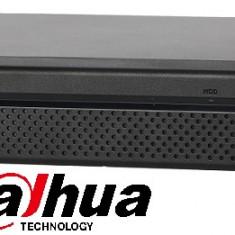 NVR 4 canale Dahua NVR2104HS-P-S2