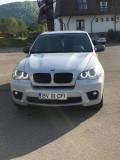 BMW X5, Seria X, Motorina/Diesel