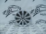 Janta VW Golf 5/6 RLINE 7,5Jx17H2 ET51