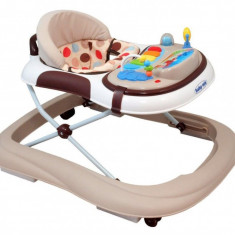 Premergator Baby Mix Latte Bubbles, Multicolor