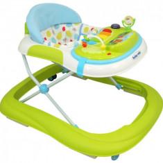Premergator Baby Mix Colored Bubbles, Multicolor
