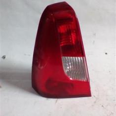 Stop dreapta Dacia Logan An 2006-2008