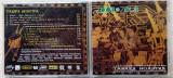 CD ORIGINAL: ZDOB SI ZDUB - TABARA NOASTRA