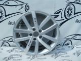 Janta VW Golf 6 7,5Jx18H2 ET51