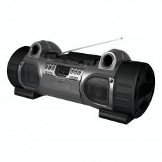 Radio CD Player Sencor SPT 330 CD/MP3/USB Black