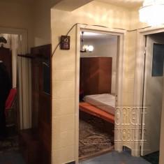 Tomis Nord, apartament 3 camere, etaj 2, vanzari, Etajul 2