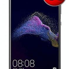 Huawei P9 Lite (2017) NEGRU 3GB RAM, 16 GB. In cutie SIGILATA. - Telefon Huawei, Vodafone, Octa core
