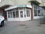 Inchiriez Spatiu comercial Turda Bucuresti