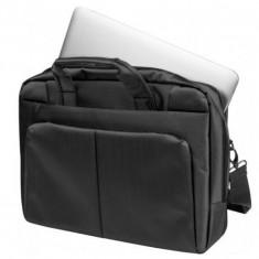 Geanta Laptop Natec Gazelle NATEC_GAZELE16DRKGR 15.6inch-16inch (Gri)
