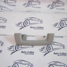 Maner plafon spate Ford Mondeo ST2979