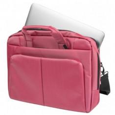 Geanta Laptop Natec Gazelle NATEC_GAZELE16RD 15.6inch-16inch (Rosu)