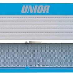 Panou si jaluzea orizontala pentru 946A - 946CR Unior