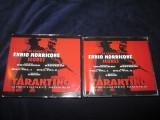 Ennio Morricone - The Complete Ennio Morricone Scores _ dublu CD_Recording Arts