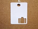 Etichete EM1041 - Geamantan EM1041