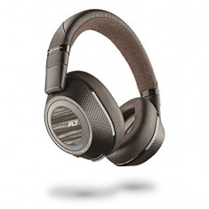 BackBeat PRO 2 - Casca PC Plantronics