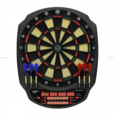 Bord de darts STRIKER 601 - Dartboard
