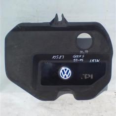 Capac motor Volkswagen Golf 4 19TDI An 1999-2004