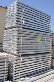 Schele noi Schele de fatada din aluminiu 254m2! ȘANSĂ!