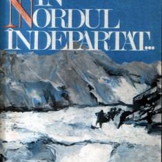 3 cărţi despre Arctica şi Antarctica