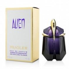 Apa de Parfum Thierry Mugler Alien, Femei, 30ml - Parfum femeie