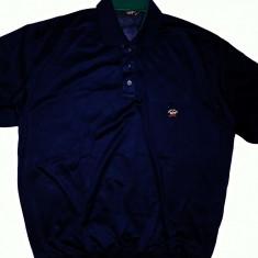 Tricou PAUL & SHARK -MARE - Tricou barbati