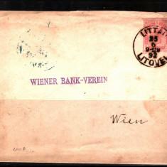 1892 austria plic circulat