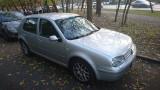 Autoturism Volkswagen Golf MK4 diesel 101 CP cu optiuni si in stare excelenta, Motorina/Diesel, Hatchback