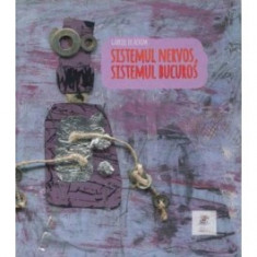 Sistemul nervos, sistemul bucuros - Reviste benzi desenate