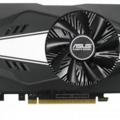 Placa Video Asus GeForce GTX 1060, 3GB, DDR5, 192 bit - Placa video PC