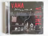 Rar! Cd Vama Veche,albumul:Fericire in rate 2006