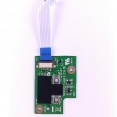 Buton Pornire Power Button Asus G60VX 69N0E0C10C02-01