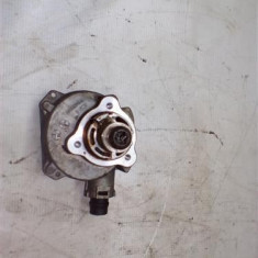 Pompa inalte motor Bmw 30L Benzina An 2007-2010 cod 200400089
