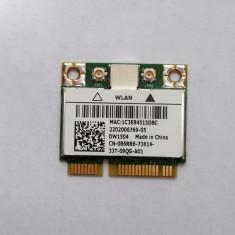 Dell Latitude E5530 modul Wireless