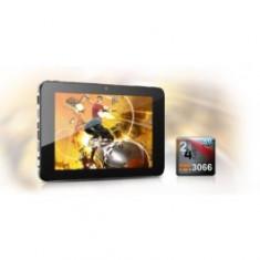 Tabletă PC Cube U30 GT Mini