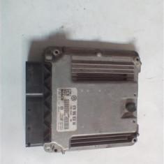 Calculator motor VW Touareg 5, 0 V10 TDI an 2007-2010