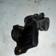 Vas filtru epurator ulei Audi A2/Seat Ibiza 14 16V/Vw Polo/Skoda Fabia An 2002-2009 cod 036103464AD - Filtru ulei