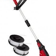 Trimmer Einhell electric GC-ET 4530 Set, Electrica